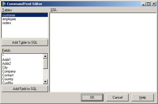 ado_sql_editor