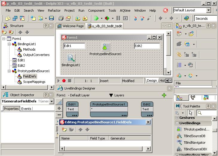 prototypebindsoure_editor