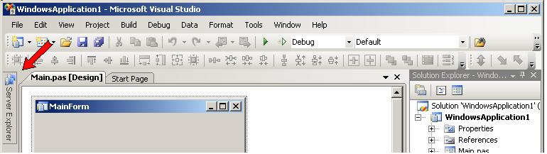 visual_studio_toolbox