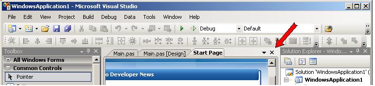 close_a_document