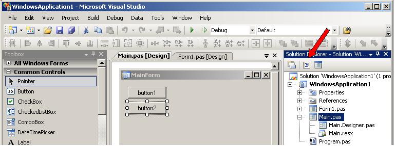 select_design_document