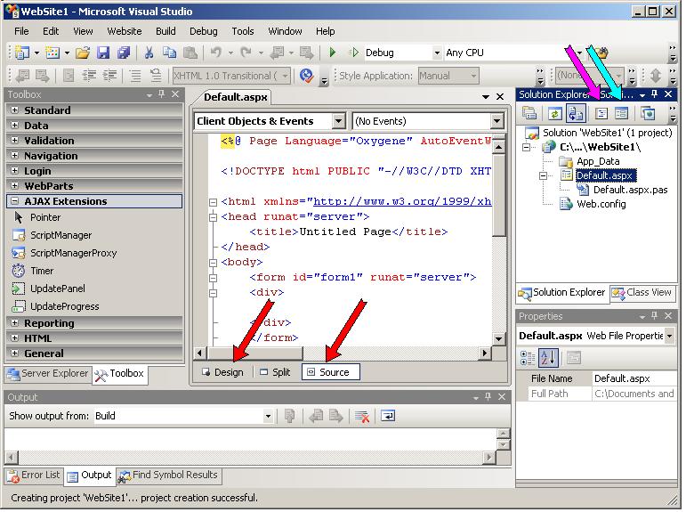 asp_net_default_application