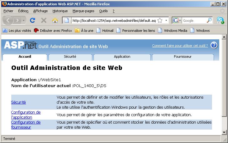 web_admin_tool