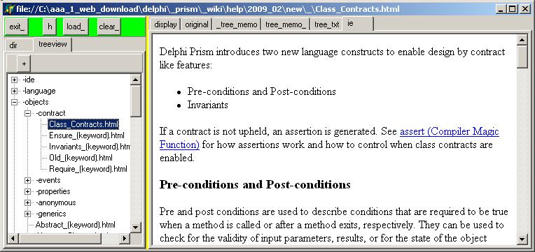 prism_wiki_viewer