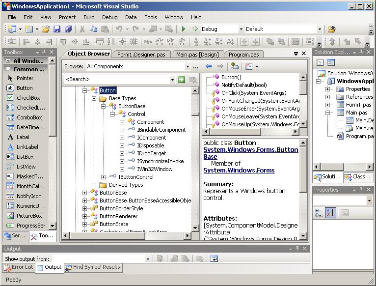 dot_net_object_browser