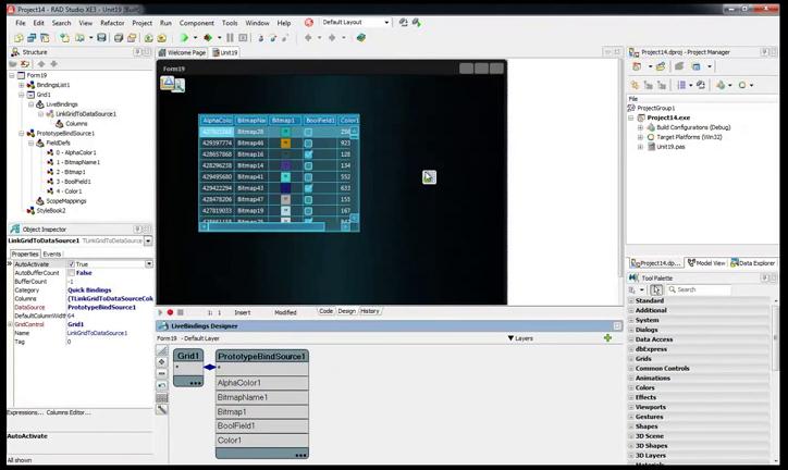 livebindings_prototyping
