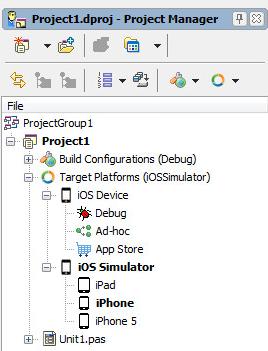 target_platform