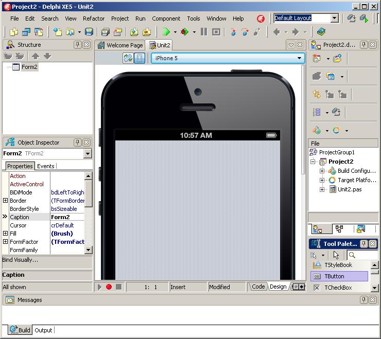 delphi_ide_mobile_designer