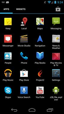 phone_delphi_project2_app