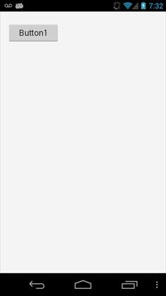 delphi_app_execution