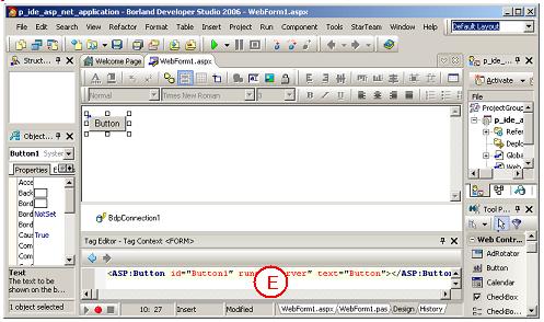 net_web_form_layout_60