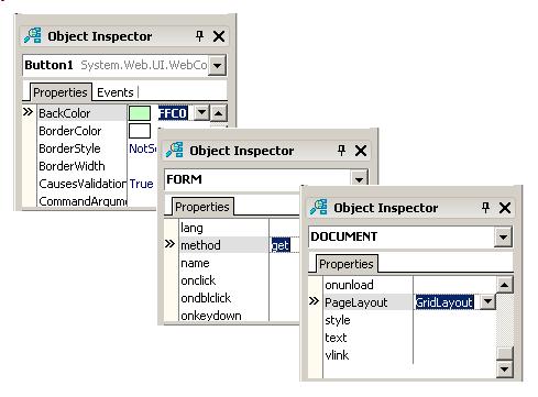 inspector_asp_document_form_control