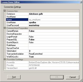 data_explorer_connexion_editor_60.png