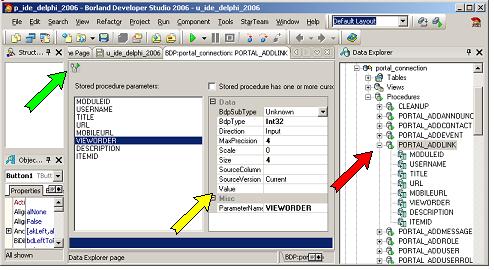 data_explorer_storedproc_60