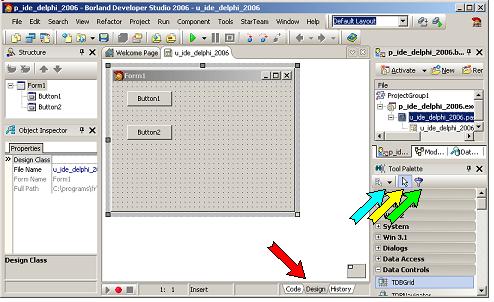 tools_palette_60