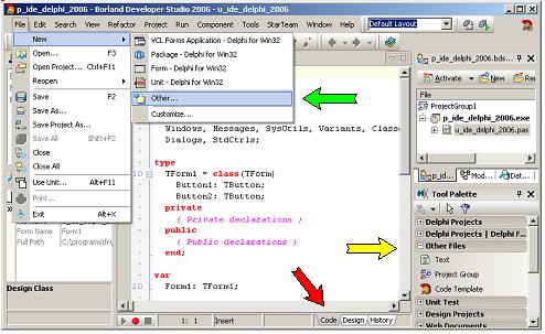 tools_palette_design_60