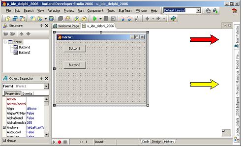 tools_palette_drop_left_60