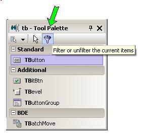 tools_palette_filter