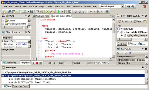 code_find_in_file_60