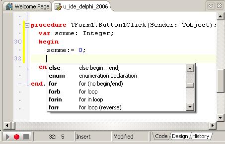 code_live_template_ctrl_j