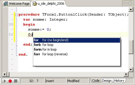 code_live_template_incremental_ctrl_j