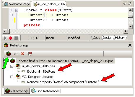 code_refactoring_do_change_name