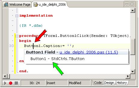 code_tooltip_help_insight