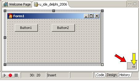 designer_virtual_screen_position