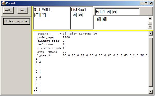 windows a rencontre un probleme lors de la tentative de copie de ce fichier