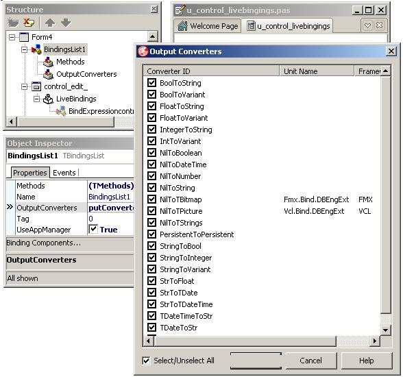 livebindings_outputconverters