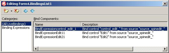 bindinglist_editor