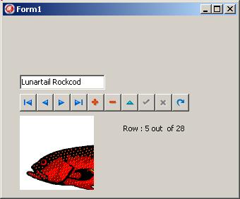 dataset_livebindings