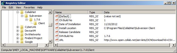 collabnet_subversion_client_registry