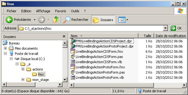 delphi_sourceforge_demos_files
