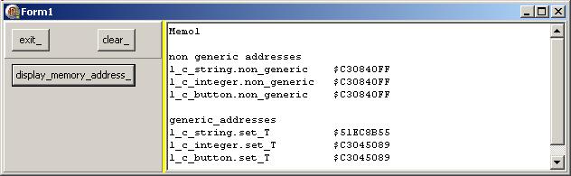 method_addresses