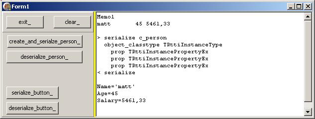 rtti_serialization