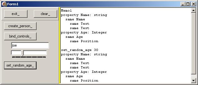 rtti_databinding