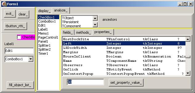 rtti_set_property_value