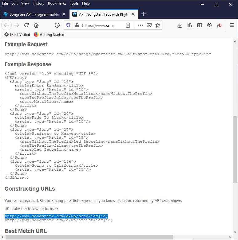 songsterr_api_documentation