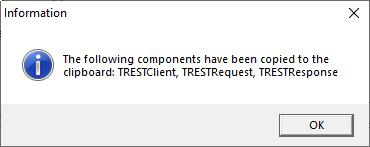 restdebugger_copy_rest_compoents