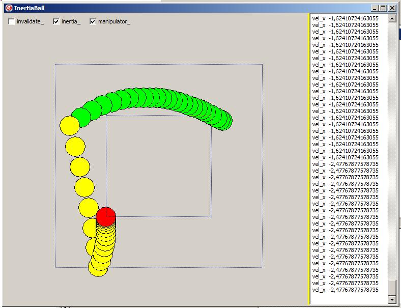 touch_manipulator_inertia_engine
