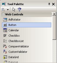textbox controls