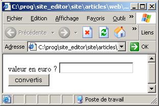 web_form