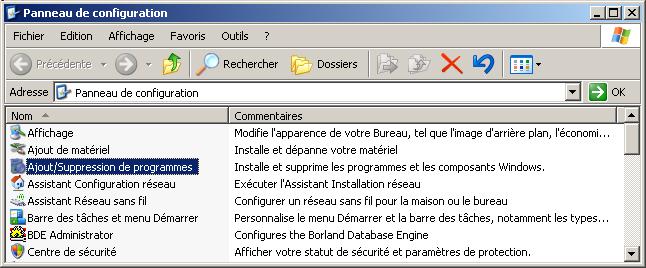 le_panneau_de_configuration