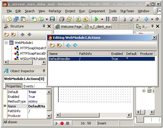 web_module_wdsl_publication_action