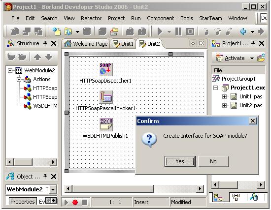 create_web_service_interface