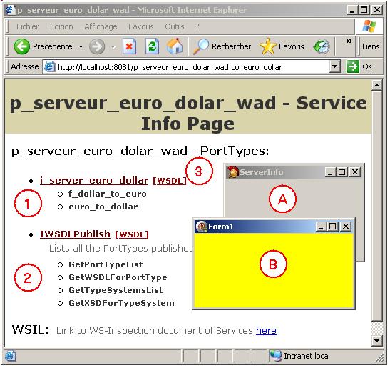web_server_information