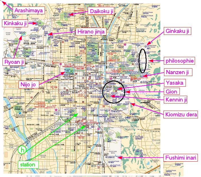 map_4_3