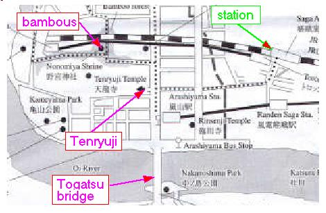 arashimaya_map_3