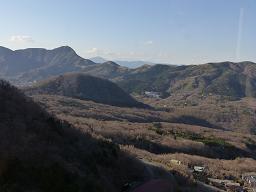 hakone_gora